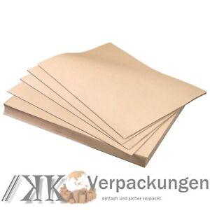 Schrenzpapier-Packpapier-Packpapier-Fuellmaterial-50-x-75-cm-80g-100g-120g-Bogen