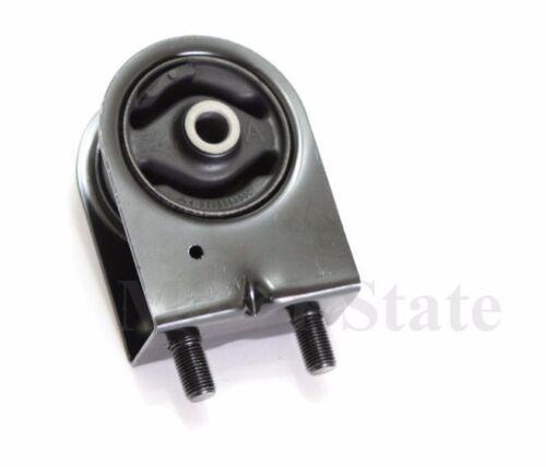 Fits 99 00 01 Mazda Protege 1.6L Automatic Engine Motor /& Trans Mount Set