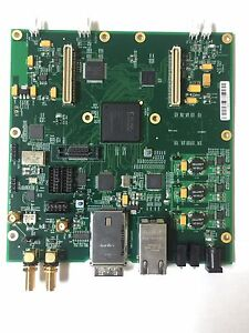 Details about Ettus Research USRP N210 Board No Reserve