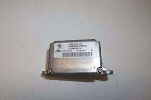BMW-Mini-Sensor-De-Velocidad-De-Guinada-Sensor-de-clusteres-6759412-OEM