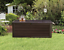 Extra-Large-Outdoor-Storage-Box-Heavy-Duty-Swimming-Pool-Deck-Bench-Chest-W-Lid thumbnail 9