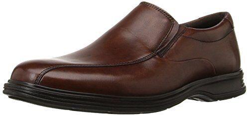 Scarpe casual da da da uomo  Rockport uomos Dressports 2+ Light Slip On Oxford- -11 M- Select SZ/Color. 279f9b