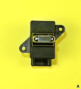 Honda accord power door lock switch 1991 1992 1993 1994 for 1997 honda crv power window switch