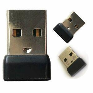 Fuer-Logitech-g900-Chaos-Spektrum-Wireless-Gaming-Maus-USB-Empfaenger-Adapter-g900
