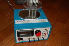 Epizar pulse generator  electroporation in situ gene pulser   pulse controller