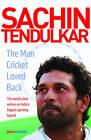 Sachin Tendulkar: The Man Cricket Loved Back by ESPN Cricinfo (Paperback, 2015)