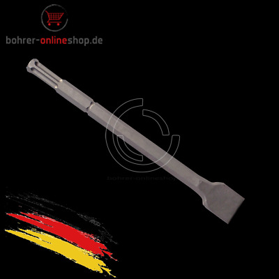 Hilti TE805//TE905 burin bêche 75x400mm