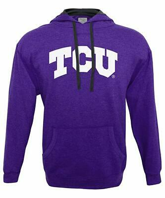 Alta Gracia NCAA Mens Hooded Sweatshirt