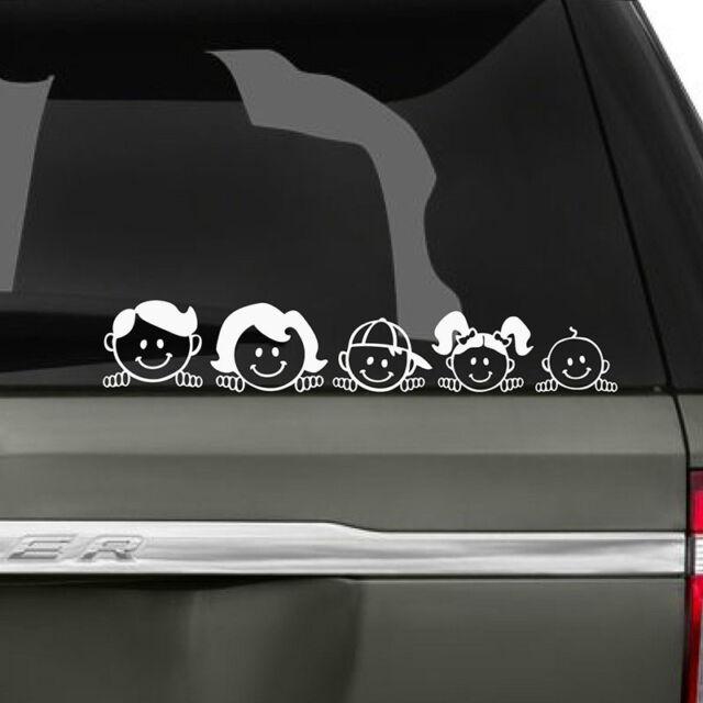 Car Sticker Cat Lady Decor Car Auto Truck Window Decals Self-Adhesive Vehicle Sticker for Car Decor