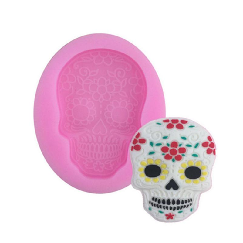 3D Skeleton Mask