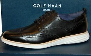 Cole Haan Masculino Grand Evolution Com