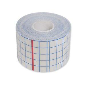Allcare-Underwrap-Tape