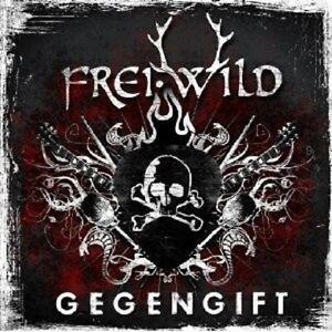 FREI-WILD-034-GEGENGIFT-034-CD-ROCK-NEU