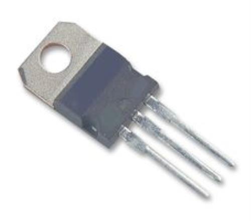 N-Ch 10X Texas Instruments Csd18532Kcs Mosfet 60V 100A To-220-3 0.0033Ohm