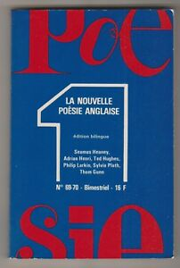 La-Nouvelle-Poesie-Anglaise-Poesie-1-1979-N-69-70-edition-bilingue