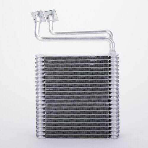 A//C Evaporator Core Front TYC 97006 fits 94-00 Dodge Dakota