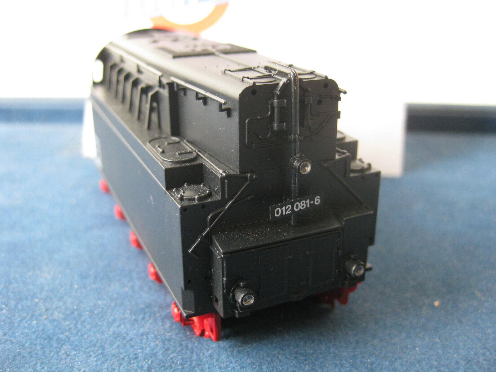 Liliput   30154 chassis öltender t38 locomotiva BR 01.10 h0 NUOVO