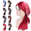 Womens-Muslim-Hijab-Cancer-Chemo-Hat-Turban-Cap-Cover-Hair-Loss-Head-Scarf-Wrap thumbnail 2