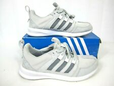 buy online 6923c d8086 Adidas Originals SL Loop Runner Men s Shoes White Gray Size 13