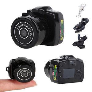 sexy video tape kamera video recorder