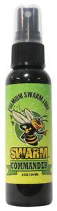 Swarm-Commander-Premium-Swarm-Lure-2oz-Spray-Bottle