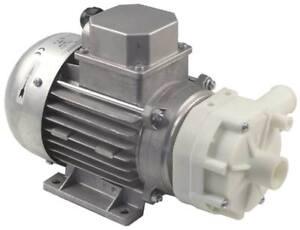 Fir-B246-2520-Pump-for-Dishwasher-Colged-ALFA-112-ALFA-220-ALFA-114-9