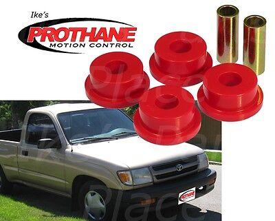 American Shifter 288924 Shift Knob Blue Dope Bubble Orange Retro Metal Flake with M16 x 1.5 Insert