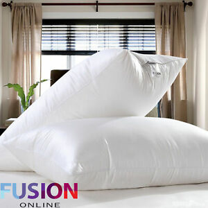Luxury-Goose-Feather-And-Down-Pillows-Comfortable-Hotel-Quality-2-4-And-6-Pack