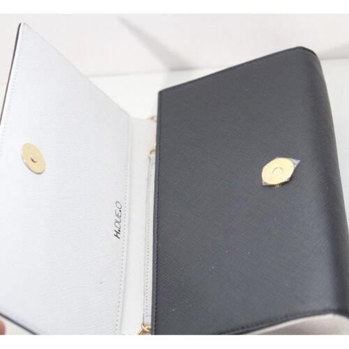 Borsa Porta Card H2o 522 Tracolla Borsetta Mini Donna Tb Portafoglio Pochette ZRxwwqza58