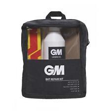 Gunn & Moore GM Accessori/Cura Mazza Da Cricket Kit Riparazione 5 Pezzi Incluso