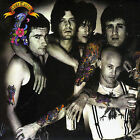 Assault & Battery by Rose Tattoo (CD, Nov-2004, Captain Oi! Records)