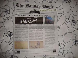 BANKSY-BUGLE-SALE-CATALOGUE-FROM-THE-STEALING-BANKSY-EXHIBITION-ballon-boy-art
