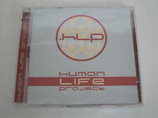 VARIOUS/HUMAN LIFE PROJECT/THE DNS CHARITY COMPILATION(DNS-CD 2000-2)