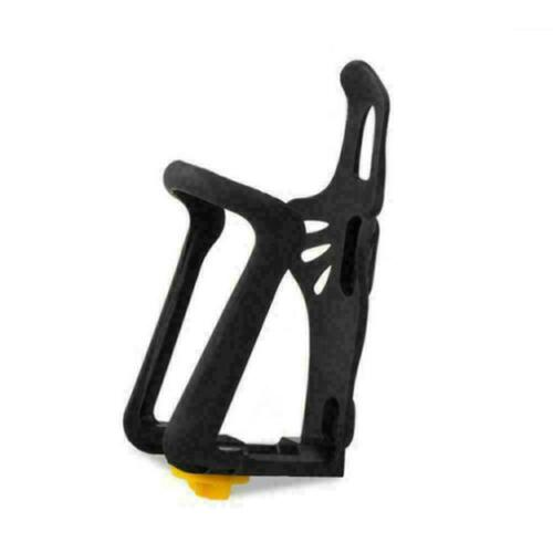 1pcs Bike MTB Bottle Holder Rack Adjustable Durable Water X9E3 W6O8 Bracket Y7N7