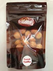 Pasalubong-Treat-Eden-039-s-Toasted-Pastillas-pack-of-3