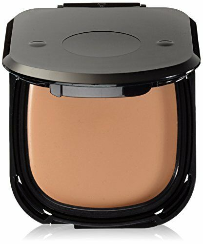 Shiseido Foundation Advanced Hydro-Liquid Compact Refill Number I40, Natural Fai