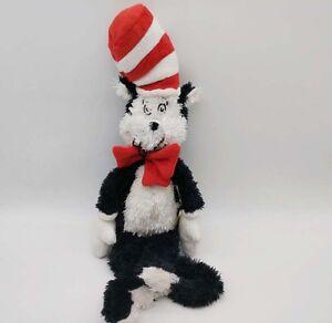 f532700b Cat In The Hat Dr. Seuss Cat in the Hat 18
