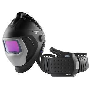 3M-Speedglas-9100XXi-Air-Welding-Helmet-with-Adflo-PAPR-507726