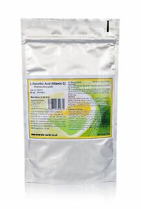 500g-Acide-Ascorbique-Poudre-Vitamine-C-Qualite-Pharmaceutique-100-Pure-Bp