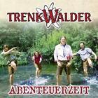Abenteuerzeit von Trenkwalder (2014)