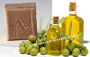 8-x-125g-Olivenseife-Olivenoelseife-Naturseife-1000g-8-98-100g-0-89