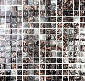 Glasmosaik-Goldensilk-dunkelgrau-schwarz-Fliesenspiegel-BAD-WC-Kueche-54-0108