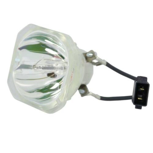 Replacement ELPLP71 Projector Bare Lamp Bulb For EPSON EB-485Wi EB-475W EB-475Wi
