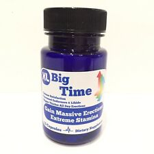 ayurvedic male enhancement products
