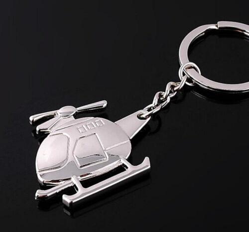 Men Leather Key Chain Metal Car Key Ring Key Holder Gift Personalized Chains 4U