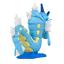 Pokemon-Figure-034-Moncolle-034-Japan thumbnail 79