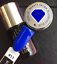SEMILAC-UV-LED-Gel-Polish-Nagellack-Top-No-Wipe-Base-Extend-Hardi-7ml-001-803-DE miniatura 227