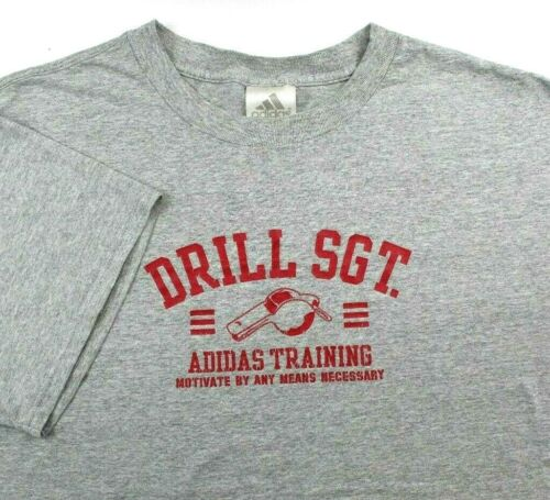 Vintage 1980s Drill Team State Championships Graphic T-Shirt