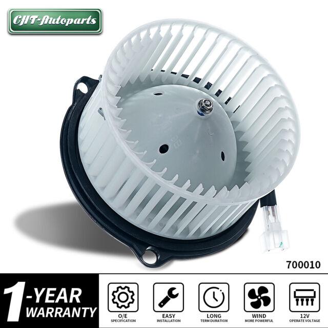 QO C3500 K.. K1500 A//C Heater Blower Motor for Chevrolet C1500 C2500 K2500