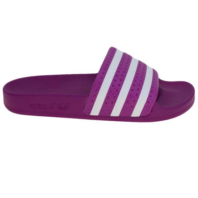 Scarpe adidas Adilette Lia 37 Cg6539 Rosa